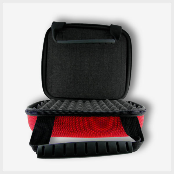 MadToto Small Tote- 420 Kit / Pipe Case